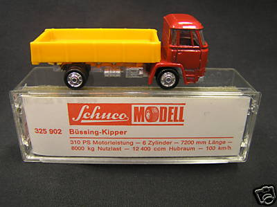 10 A Bussing Kipper Red.JPG, 18kB
