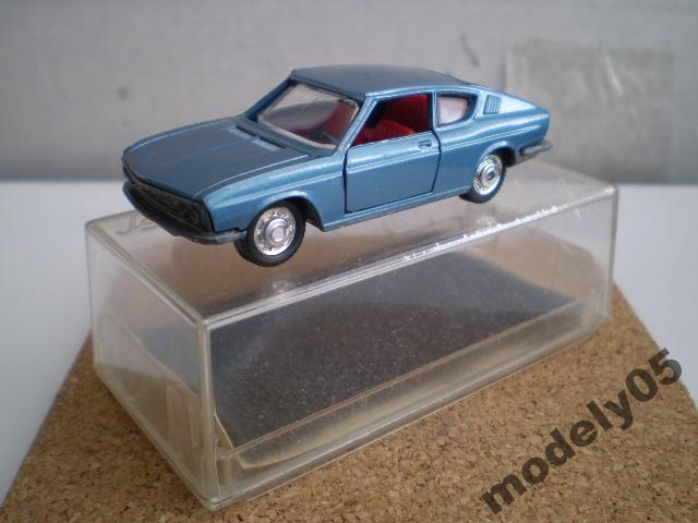 2 AUDI 100 COUPE.jpg, 36kB