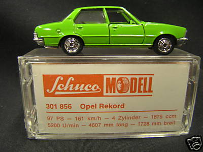 38 Opel rekord or  commodor 2.JPG, 21kB