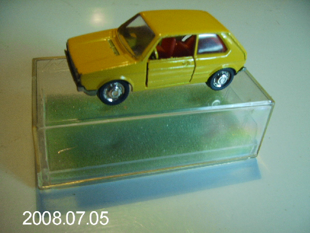 47 VW golf 1.jpg, 152kB