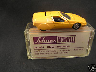 9 BMW Turbolader 301.JPG, 16kB