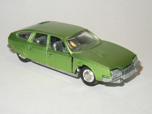 80 1975 Citroen CX 406.JPG, 147kB